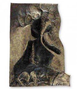 09.signes2_bronze