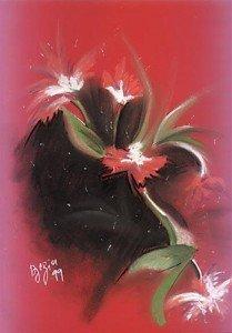 13.fleursdEte.1999