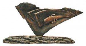 16.totem-sculpt_sur_bois