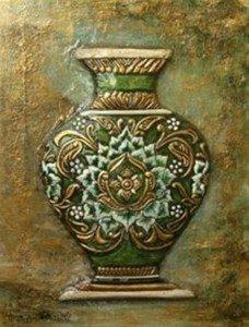 16.vase02.