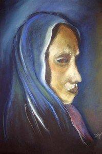 17.portrait_femme_2005