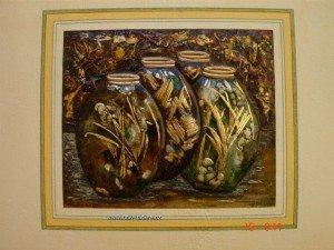 19.vases