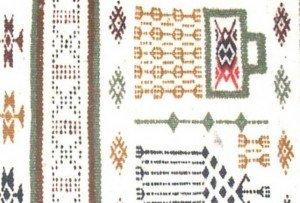 20.tapis_berbere_ghardahia_laine-mouton_pure.png