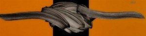30.bounoua.PNG