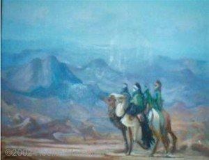 06.chameaux.PNG