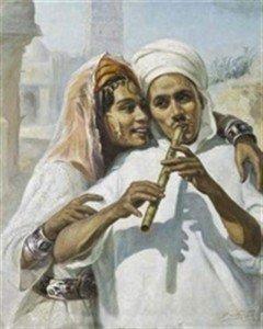 A20.couple_flute