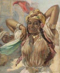 B5.danseuse-marocaine2