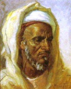 D2.portrait_marocain