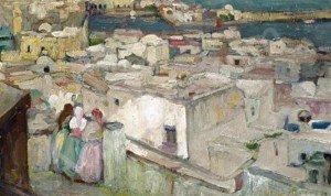 05.dabat-alfred-terrasses-casbah