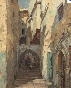 09.rue_sphinx_louis_bonamici-1880-1966.PNG