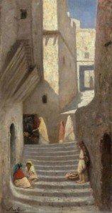 11.Sinrés_joseph-Espagnol,_1829-1913