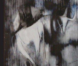 39.vache_qui_pleure