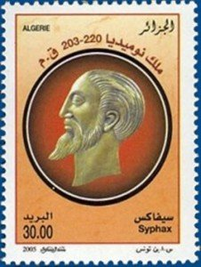 A02.syphax.bentounes_2005