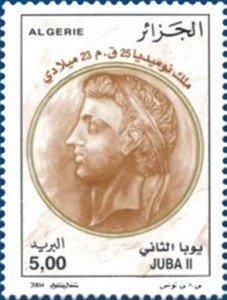 A07.uba2-bentounes_2004