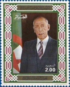 C01.Hommage_Mhd Boudiaf_1919-1992_nov92_bentounes