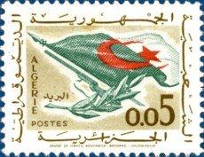 D01agloire_revolution1_janv1963