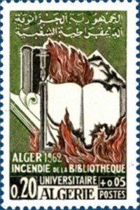 H01.biblio-alger_mahmoud_choukri_mesli_juin1965