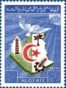 K01.1erAnniv_indep_ali_khodja_1963
