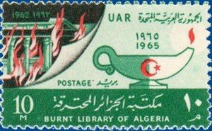 M05.biblio-egypt