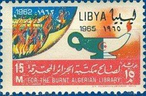 M07.libye_biblio_1965