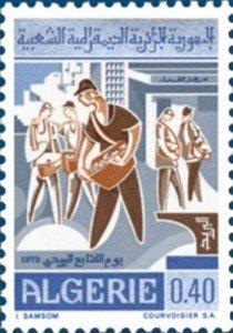 T02a.jour_timbre1972