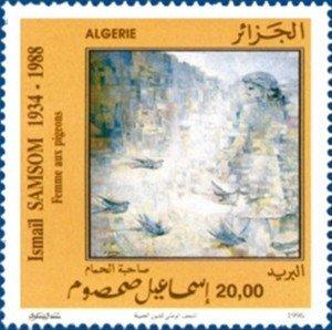 T09a.tableau-samsom1