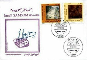 T09b.tableau-samsom1