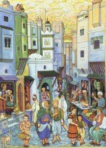 000.mohamed-racim-rue-sidi-ben-abdellah2