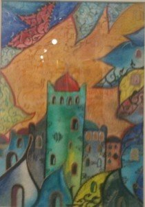 29.Abder_kahane.minaret_djamaa_elkebir