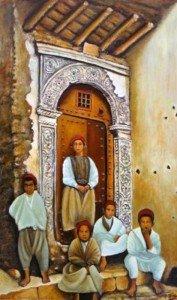 37.filah_abdelmalek_enfants_du_quartier.PNG