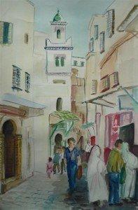 39.Moh_Douadi2_1930-2012_