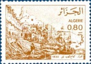B04.djamaa_elDjedid_av1830_mai1982