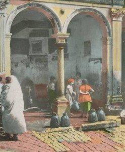 F08.fontaine-turque-de-la-rue-casbah