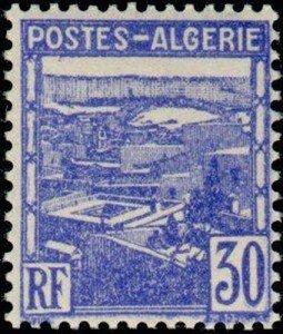 G02.vue_alger_jules_piel_avr19411
