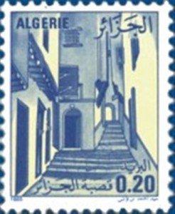 G03.vue_int_casba_sid_ah_bentounes_mai1985