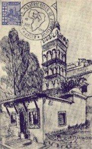 M02.Mosq_sidiAderahm__juin1926