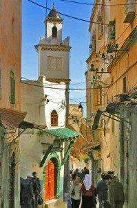 M03..mosquee-sidi-bin-abdellah