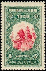 M05.mosq_sidi_abder_centemairAF_mars1930
