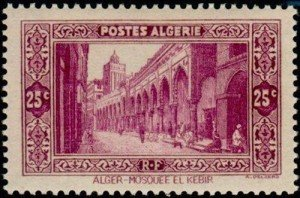 M07.mosq-el_kebir_antonin_delzers_avr1936