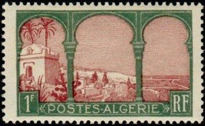 M08_mosq_pecheurs_rade_alger_charles_brouty_aout26