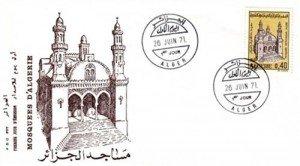 M10.ketchaoua_bachir_yelles_envlop