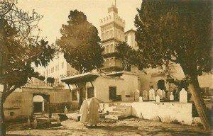 M12.mosque_sidi_abderahmane2