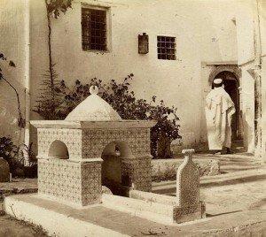 M14mausoléee_sidi_abderahmane_1890