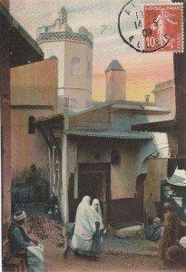M15.mosq_sidi_mhamed_1909