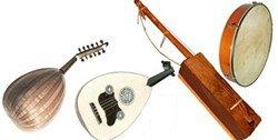 00b.instruments
