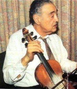 04.violon