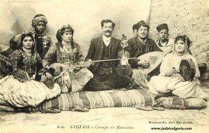 24.orchestre-et-musiciens-juifs-d-algerie-1904