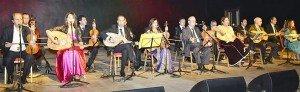 27.Ensemble_National_Algérien_Musique_Andalouse