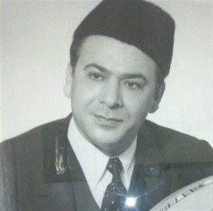 41.Mohamed_Tahar_Fergani