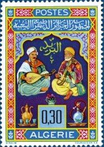 T02.rabab-luth_racim
